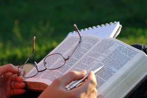interpretar-Escritura