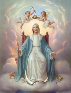 maria-siempre-virgen