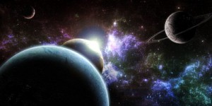 universo-dos-científicos