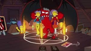 los-simpsons-satanicos-17