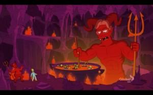 los-simpsons-satanicos-25