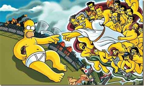 simpsons_biblia-2