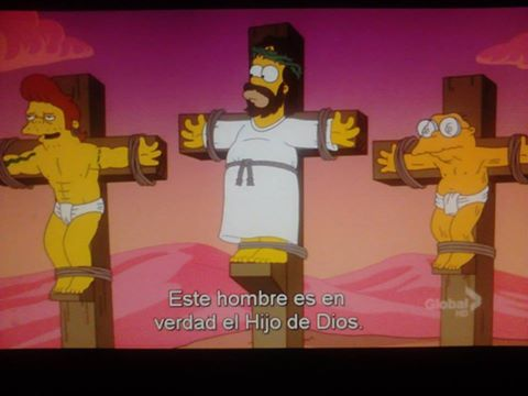 simpsons_biblia-3