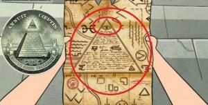 disney-illuminatis