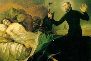 exorcismo-catolico