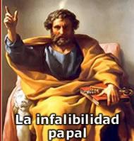 infalibilidad-papal