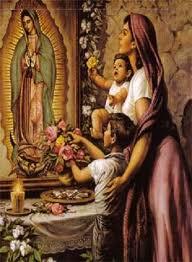veneración-María