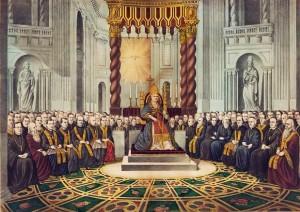 dogmas-vaticano