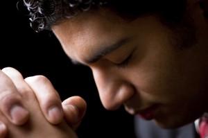 estorbos-para-orar