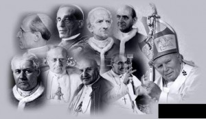 papa-pontifex