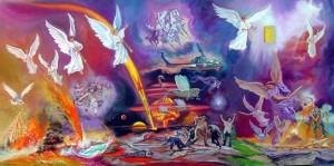 7-trompetas-apocalipsis
