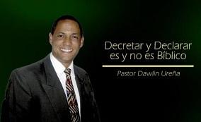 declarar-decretar