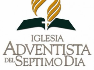 iglesia Adventista del 7mo. dia