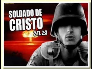 soldado-cristo