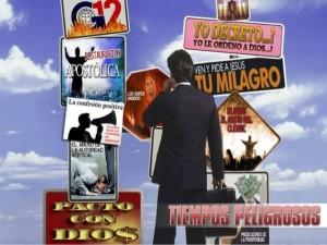 obligaciones-del-creyente-frente-a-la-fe-genuina-3-638