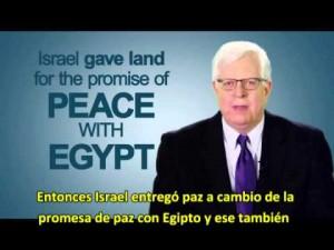 conflicto-Palestina-Israel