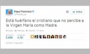 papa-catolico-francisco-huerfanos-twitter