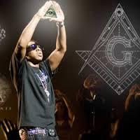 triangulo-illuminati