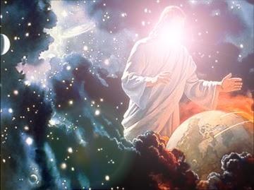 Resultado de imagen para la eternidad