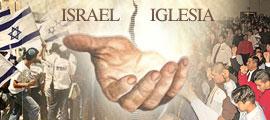 israel-iglesia