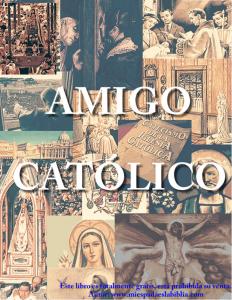 portada-libro-amigo-catolico