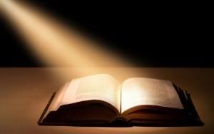 biblia-palabra-de-Dios