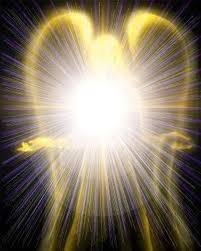 angel-luz
