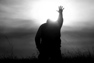 Unción-Espíritu-Santo