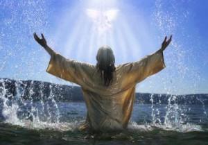 bautismo_jesús