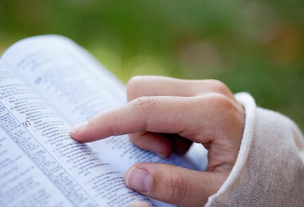 biblia-trinidad