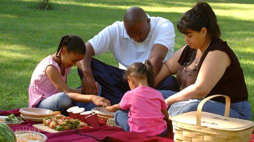 orar-gracias-por-los-alimentos