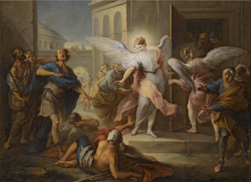 sodoma-gomorra-Biblia-2