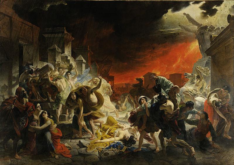 sodoma-gomorra-Biblia