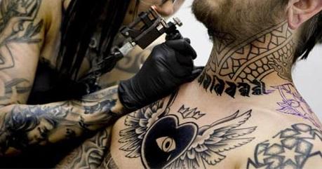tatuajes-biblia