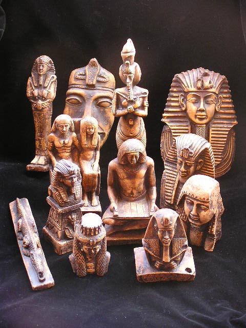 dioses-egipcios