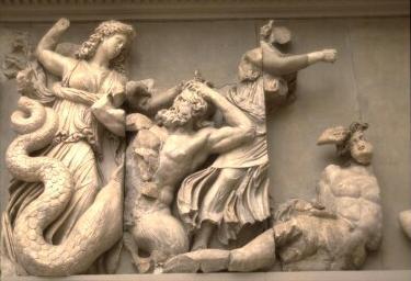 dioses-griegos