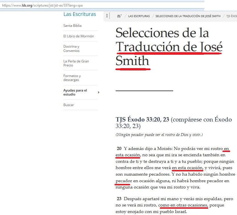 joseph-smith-exodo-33-20