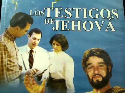 testigo-jehová-Espíritu-Santo-solo-una fuerza