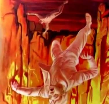alma-en-el-infierno