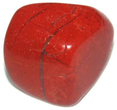 piedra-de-jaspe