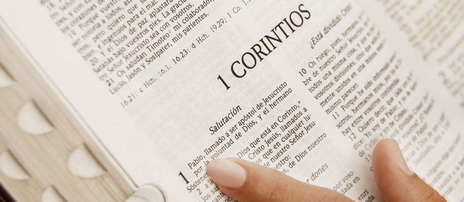 escudriñar-las-Escrituras