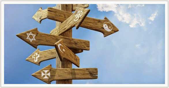 todos-los-caminos-llevan-a-Dios