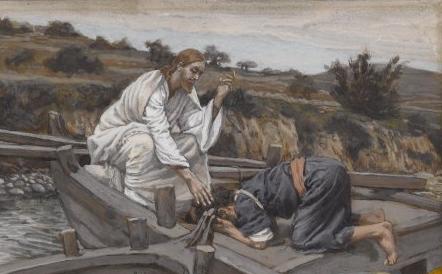 adoracion-a-Jesús-4