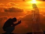 adoracion-a-Jesús-5