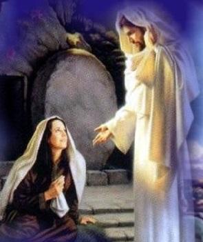 adoracion-a-Jesús
