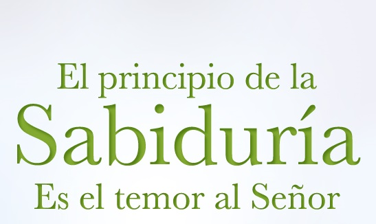 Salmos111-10