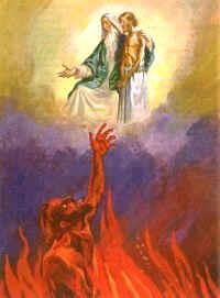 Abraham-Lázaro