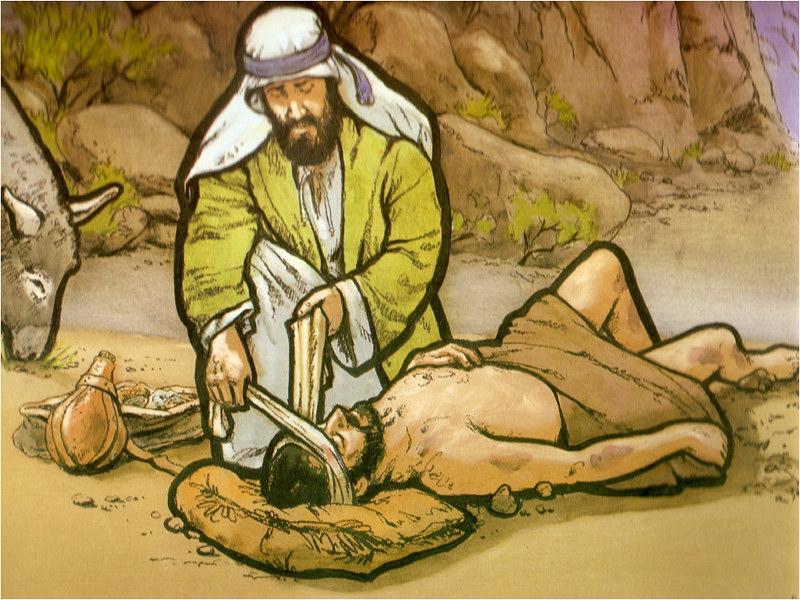 amor-al-projimo-el-buen-samaritano