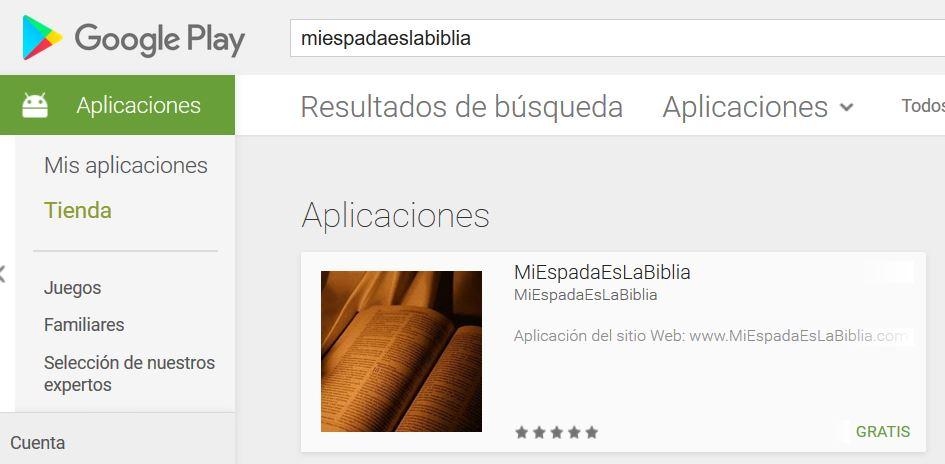 MiEspadaEsLaBiblia-Google-Play-Store-2