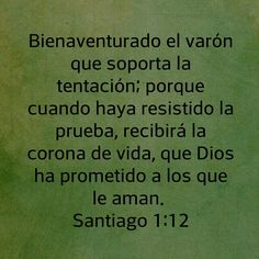 santiago-1-12